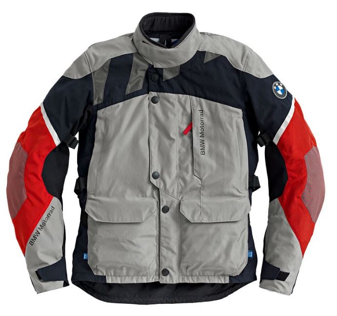 Bmw Motorcycle Jacket >> Motorcycle Jacket Bmw Gs Dry For Men