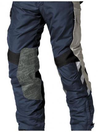 Motorcycle Pants BMW Rallye for Men