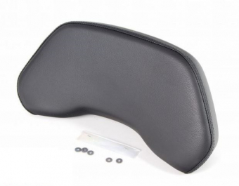 Full back rest for K1600GTL