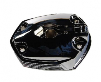 BMW right side valve cover for 1200cc engine