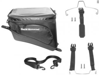 BMW tank bag for K1600GT (K48)